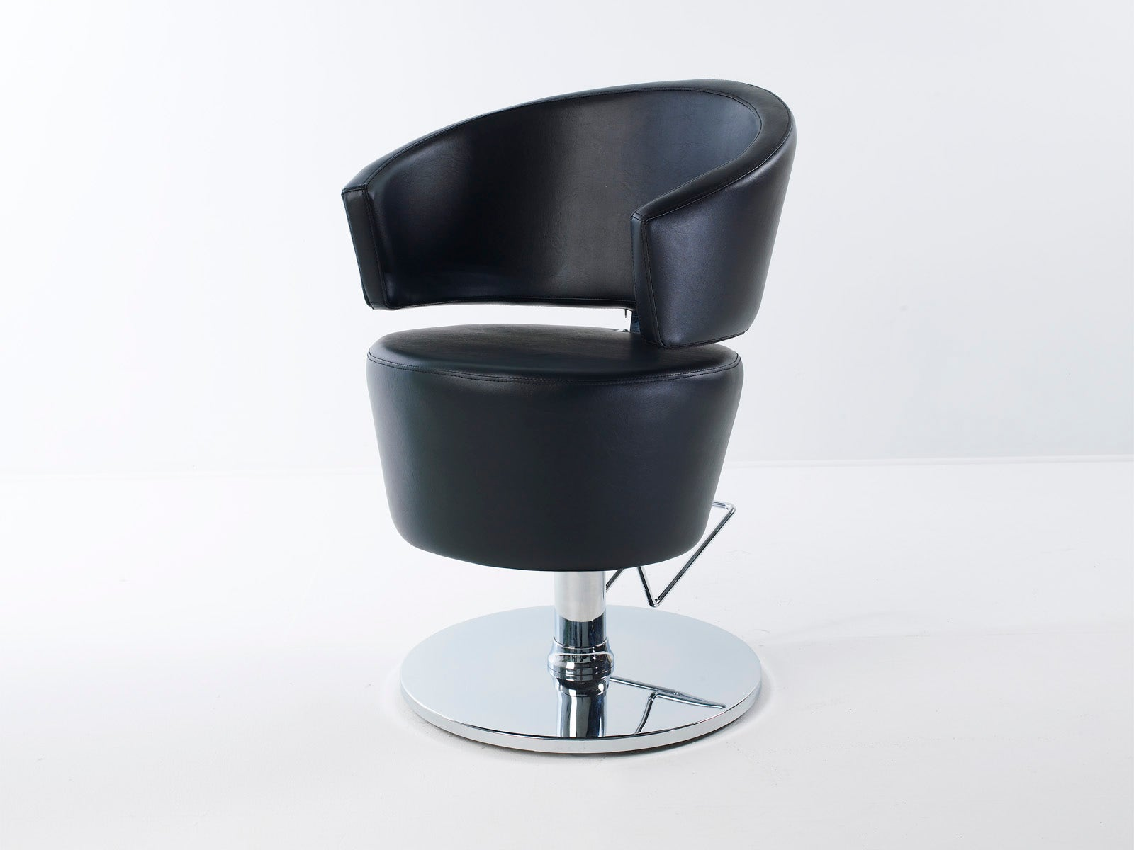 Salon furniture sale reduced styling chairs living it up salon - Used salon furniture for sale ...