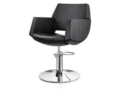 Sofia Styling Chair