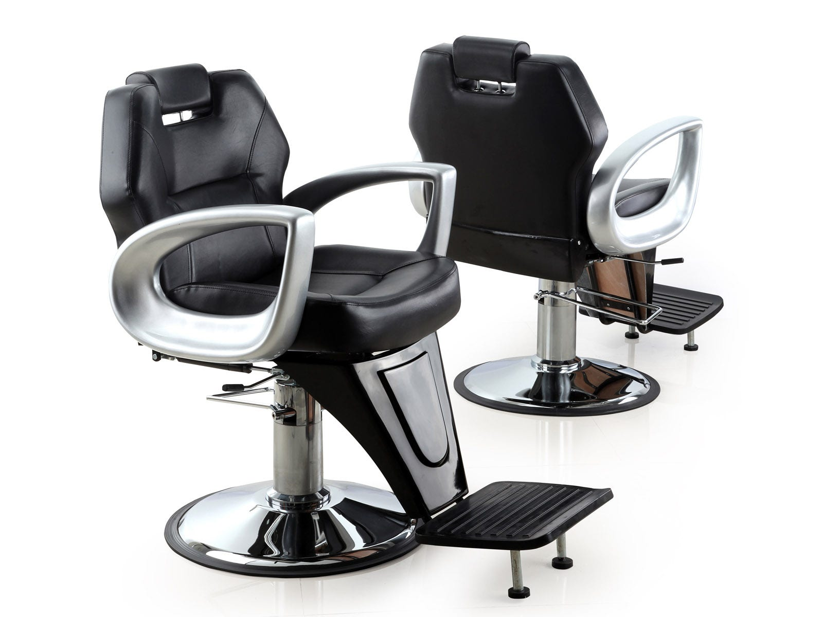 Tattoo Chair Archives Living It Up SalonTattoo Chair Archives